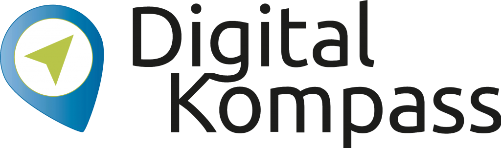 Digital Kompass