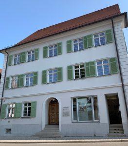 Seniorenakademie Donau-Oberschwaben