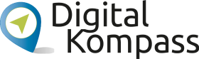 Digital Kompass
