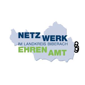 Netzwerk Ehrenamt im Landkreis Biberach